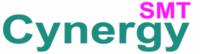 Cynergy Logo